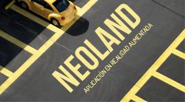 Neoland1