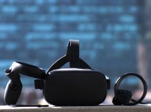 10 razones por las que debes usar Realidad Virtual en tu empresa