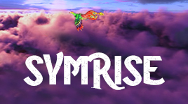 Symrise Viewy Realidad Virtual Fragancias Mercadeo