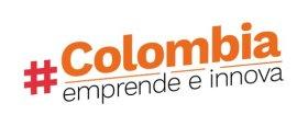 Colombia Emprende e Innova