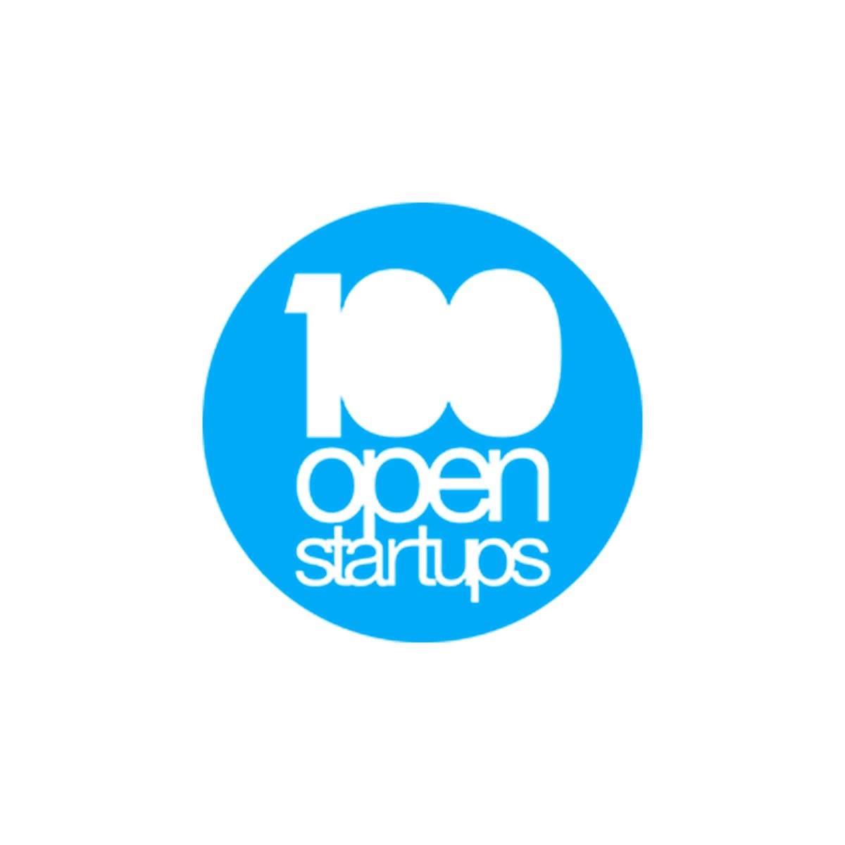 100openstartups-1