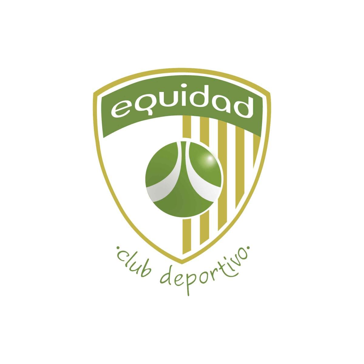 Equidad-1