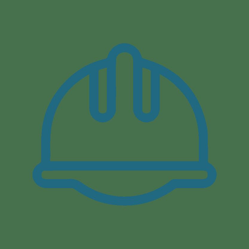 entrenamiento inmersivo viewy iconos-02