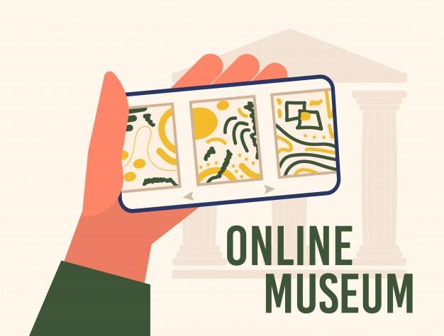 tour virtual tecnologia