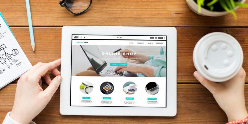 Por qué los mundos virtuales transformarán tu página web corporativa – Viewy