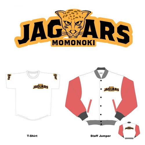 logo-jaguars-1