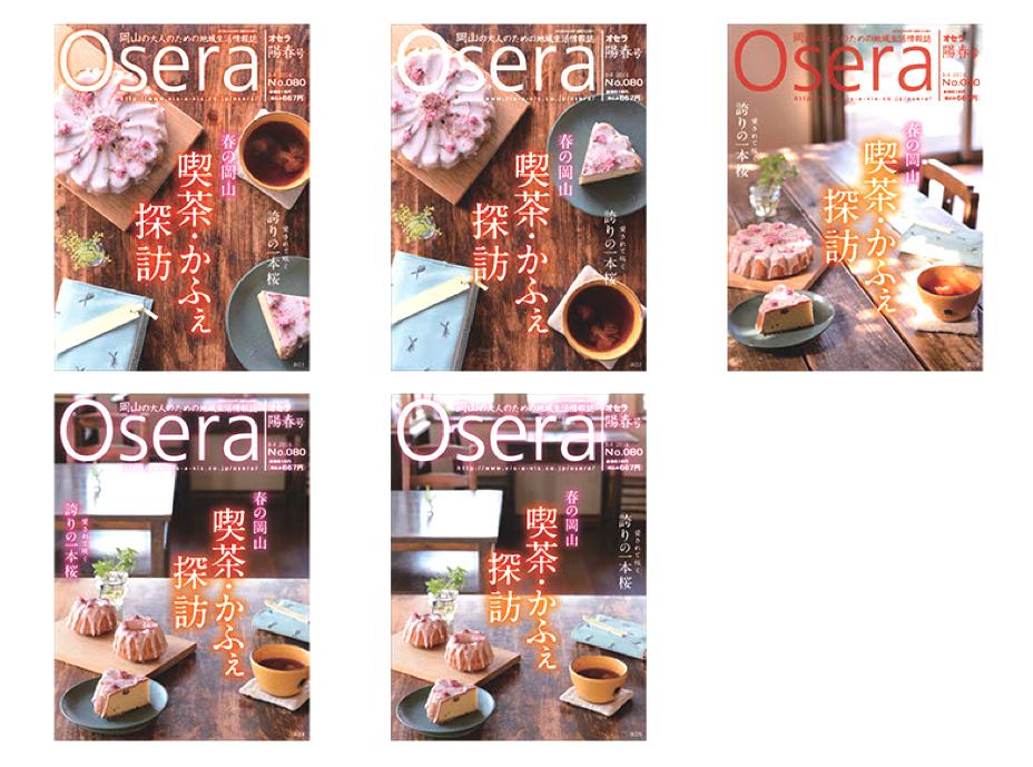 osera80_cover_04