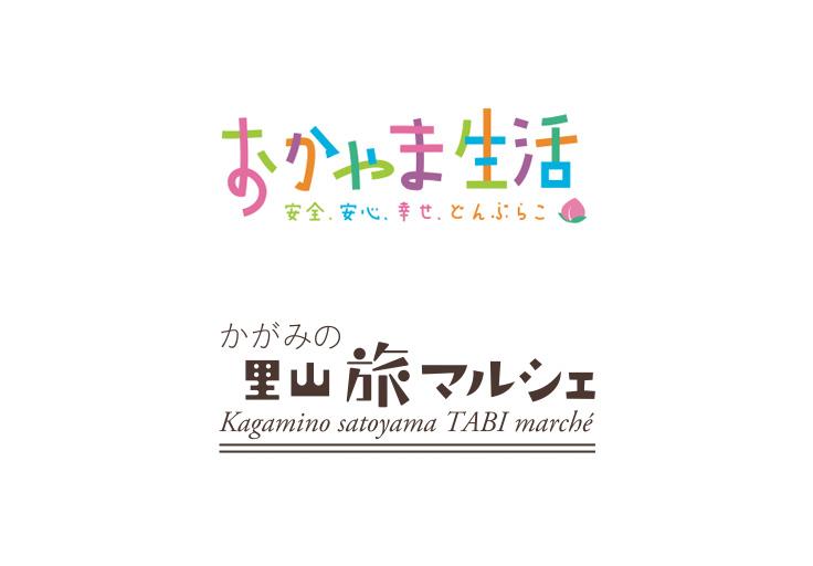 j-logo_001