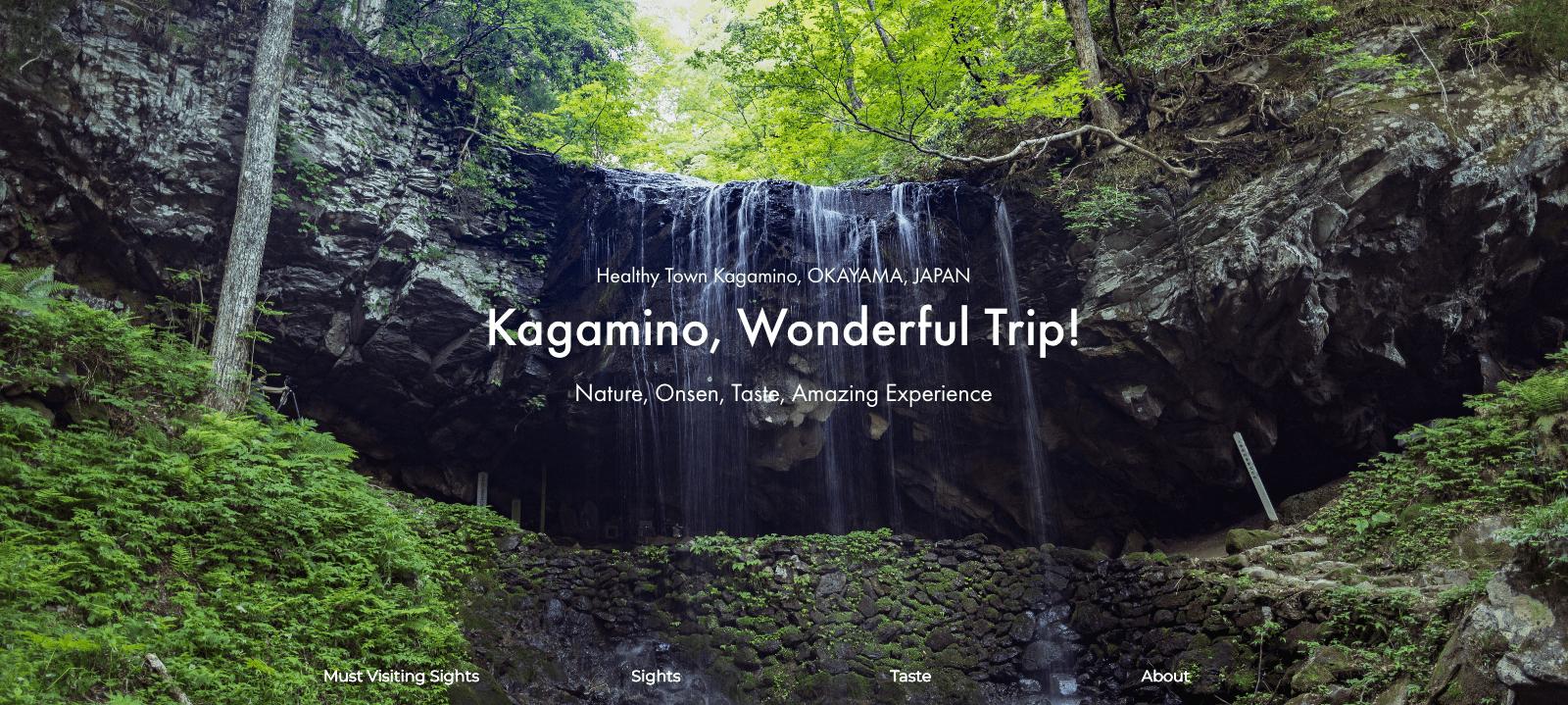kagamino_wonderful_trip_01