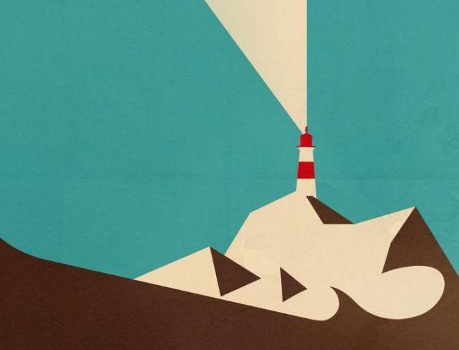 29 sept. : le VIFFF annoncera sa programmation au Bout du Monde (Vevey)
