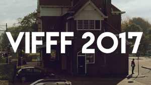 VIFFF 2017