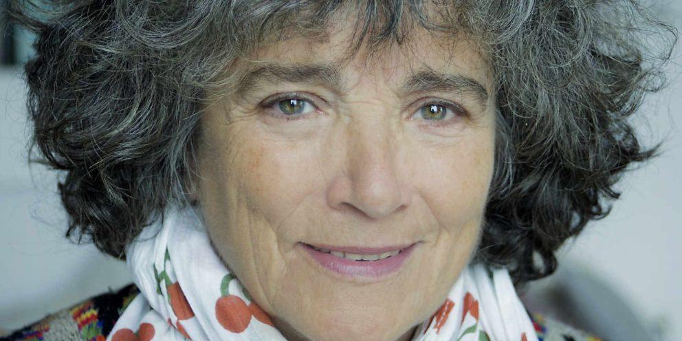 Coline Serreau : invitée d'honneur 2021