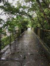 Bowen Path