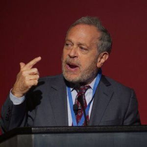 robert_reich_policy_network_april_6_2009_detail