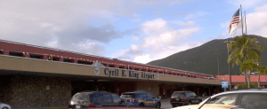 st-thomas-airport-sign