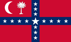 South_Carolina_Sovereignty-Secession_Flag_svg