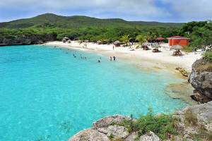 curacao-beach-vacations