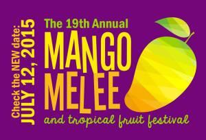 mango melee 99