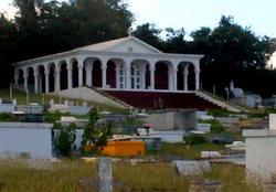 kingshill cemetery 2