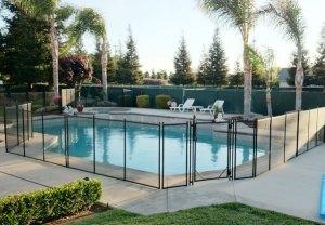 pool-fencing