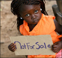 Not_For_Sale_girl