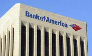 bank-america