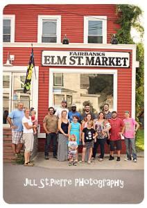 elm street market