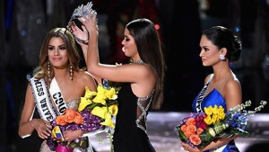 Miss-Universe-jpg