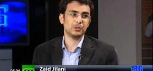 Zaid_Jilani-750x350