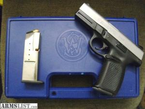 smith_and_wesson_40_cal_sigma__640