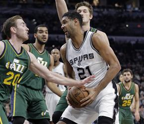 tim duncan vs bucks