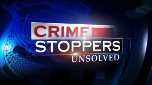 Crime_Stoppers