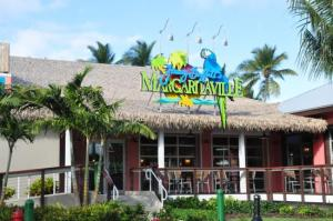 margaritaville-at-margaritavil