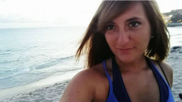 Belgian Tourist Found Naked And Dead On St Martin Beach -7660
