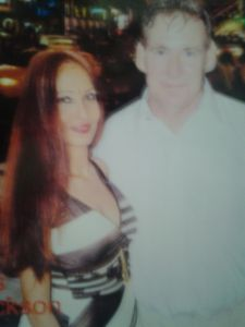 joe-hendrickson-with-wife