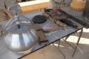pressure-cooker-490x326