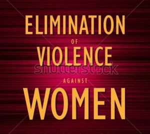 violence-against-women-crop
