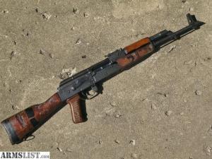 ak-47-big
