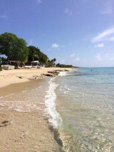 dorsch-beach
