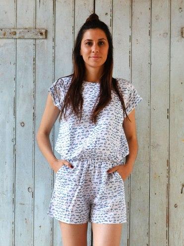 lemonmamas-avia-short-ichi-womens-clothing-fashionB6
