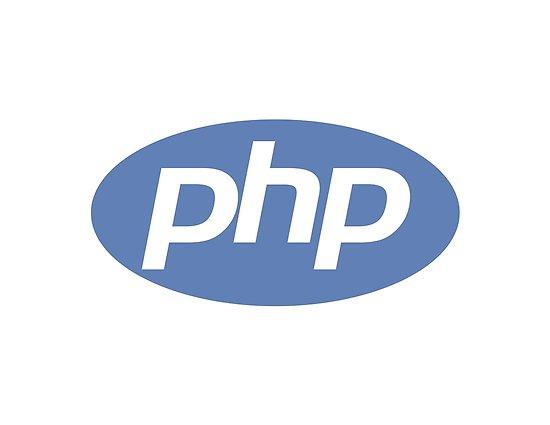 Création de site internet avec PHP