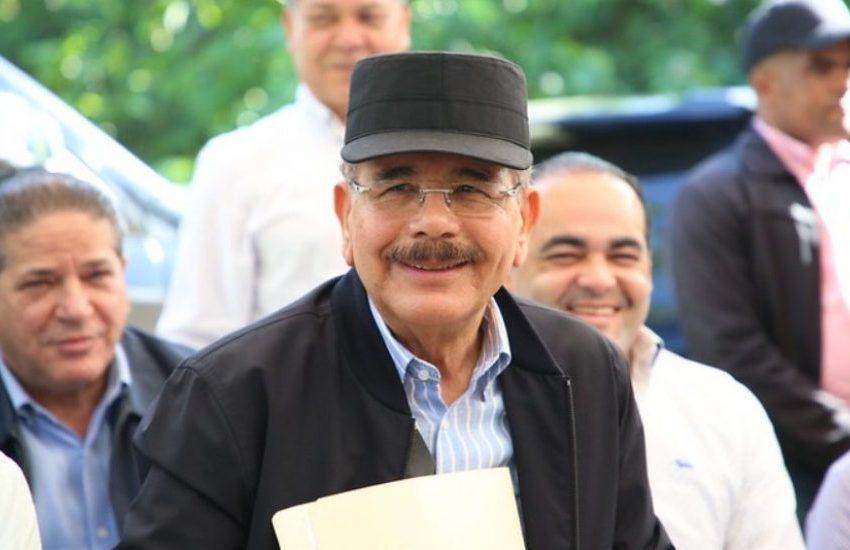 Gobierno auditará Visitas Sorpresa de Medina