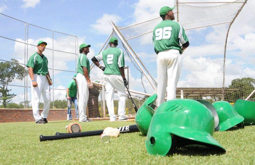 Estrellas Orientales activarán sus entrenamientos el 19 de este mes
