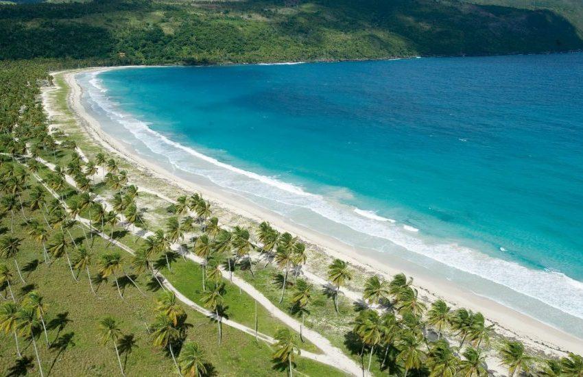 República Dominicana atrae inversiones hoteleras Mexicanas