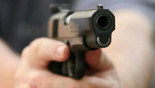 Hombre mata a su prometida y luego se suicida en La Vega