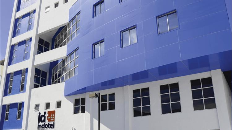 Indotel advierte usará Ministerio Público y fuerza pública en cierre de emisoras; clausura otras cuatro estaciones ilegales en el Cibao