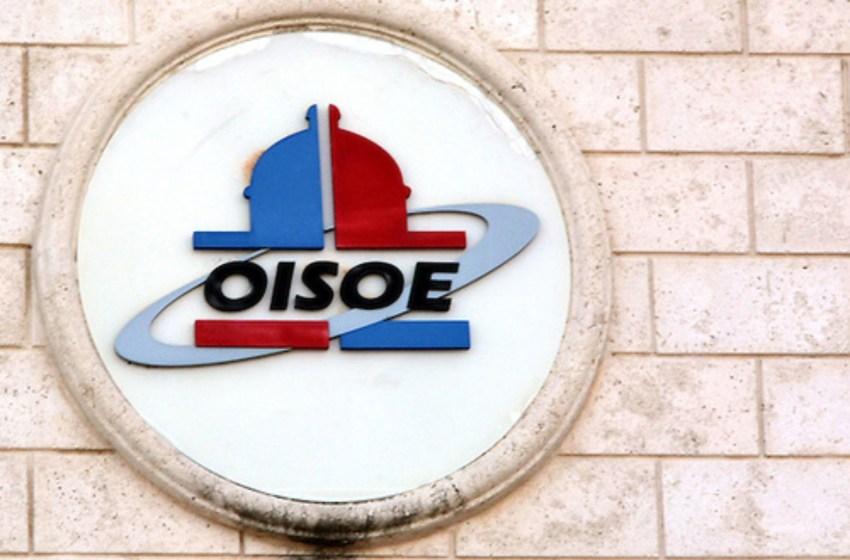 Sobrino de canciller también sonó en escándalo de mafia OISOE y otros