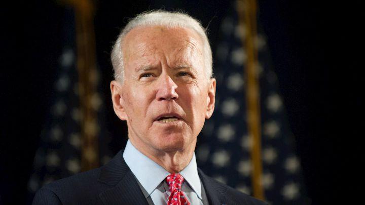 Joe Biden gana elecciones en EE.UU. al triunfar en Pensilvania y lograr la mayoría de votos electorales