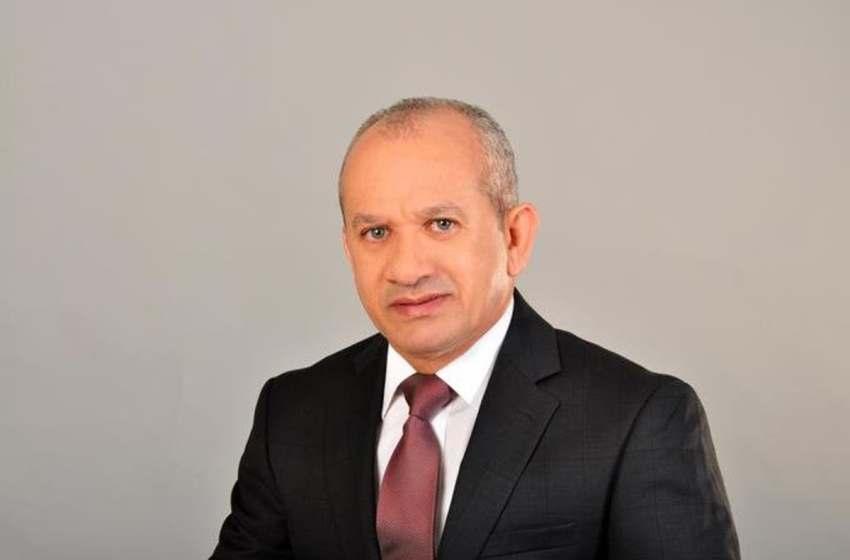 Ex ministro de Salud, Freddy Hidalgo, entre los detenidos por el Pepca