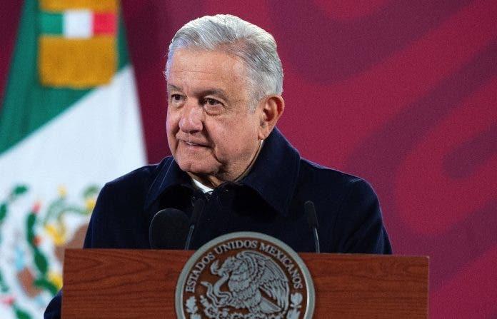 Gobierno de México ante prueba de fuego